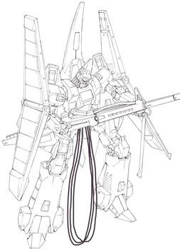 エルガイムマークⅡ線画1.jpg
