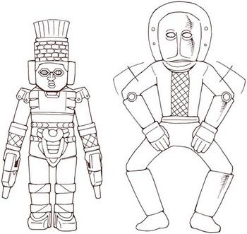 エロエロ人&エロエロボット.jpg