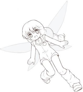 リリス線画.jpg
