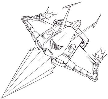 氷河戦士ガイスラッガーソロン号線画1.jpg
