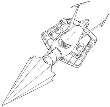 氷河戦士ガイスラッガーソロン号線画2.jpg