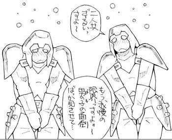 火12P差分B線画2.jpg