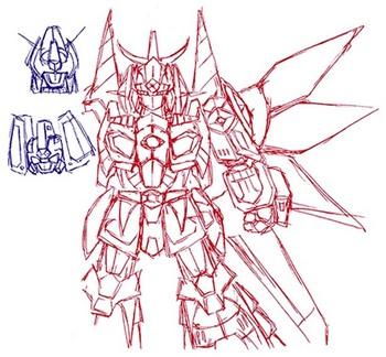 鉄甲騎士設定2.jpg