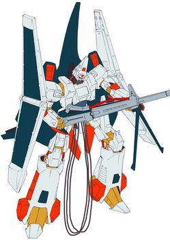 エルガイムマークⅡ下地1.jpg