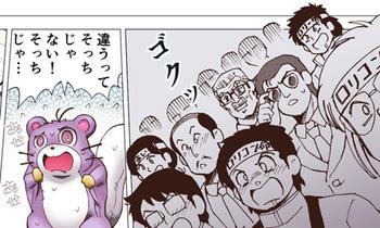 舞ハツ4-2P差分コマ用完成.jpg